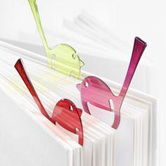 Marques pages oiseaux Shrink Film, Shrink Plastic, Shrink Paper, Shrink Art, Plastic Craft, 3d Printer Projects, Art Projects, Plastic Sheets, Paper Birds