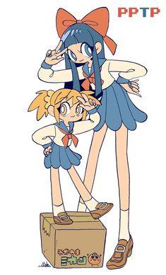 ☆ Artist: @kanekoshake on Twitter ☆ Cute Art Styles, Cartoon Art Styles, Kawaii Art, Kawaii Anime, Illustration Art, Illustrations, Character Design Inspiration, Aesthetic Art, Cute Drawings