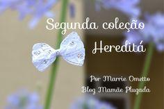 Segunda Coleção Hereditá