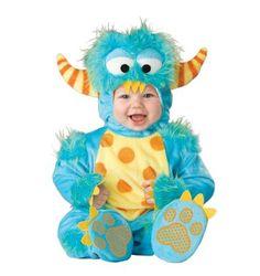 Google Image Result for http://halloweenfunandgames.com/wp-content/uploads/2011/09/toddler_monster.png