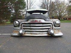 Rat Rod Truck for sale 400 × 300 pixlar Bagged Trucks, Lowered Trucks, Gm Trucks, Cool Trucks, Pickup Trucks, Cool Cars, Truck Drivers, Kenworth Trucks, Diesel Trucks
