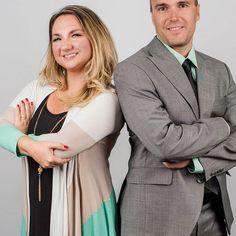 Personal Branding | Purple Moss Photography | Fun Business Photos | Corporate Headshot Ideas | Real Estate Photographer | Utah | SLC | Salt Lake City | Marketing | Headshots |