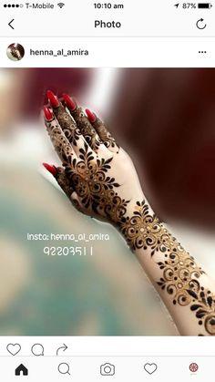 Khafif Mehndi Design, Rose Mehndi Designs, Latest Henna Designs, Arabic Henna Designs, Back Hand Mehndi Designs, Mehndi Design Pictures, Unique Mehndi Designs, Beautiful Henna Designs, Mehndi Images