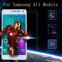 9H HD Real Premium Tempered Glass Screen Protector Film Case For Samsung Galaxy GT- i9082 i9060 G3815 G355H G313 I8552 A5 S7562♦️ B E S T Online Marketplace - SaleVenue ♦️👉🏿 http://www.salevenue.co.uk/products/9h-hd-real-premium-tempered-glass-screen-protector-film-case-for-samsung-galaxy-gt-i9082-i9060-g3815-g355h-g313-i8552-a5-s7562/ US $1.06