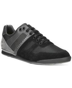 Hugo Boss Akeen Sneakers