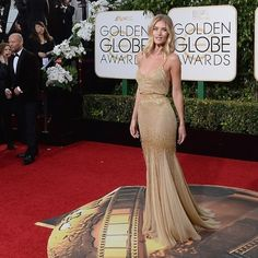 all the red carpet dresses at the golden globes 2016 Fashion 2017, Fashion News, Red Carpet 2016, Golden Globes 2016, Luxury Dress, Red Carpet Dresses, Red Carpet Fashion, Cute Fashion