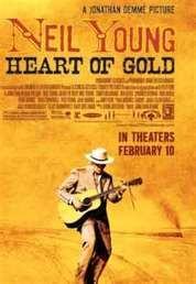 HIGHLY recommend DVD for anyone that's not seen it. Filmed at the Ryman, Prairie Wind & back to his beginnings. Hank William's Sr guitar in tow as a nod. Hank was kicked out of the Opry, well because he was Hank. An in your face ending to a fantastic show.