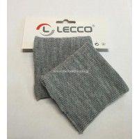 Πλεκτή Μανσέτα Lecco ελαστική για τα μανίκια στα ρούχα. Ιδανική για μπουφάν, φόρμες και πουλόβερ, με σκοπό την ανανέωση και αντικατάσταση των ήδη