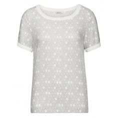 sandwich printed top - Google Search