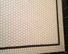 103 Best Kitchen Floor Images Washroom Tiles Kitchen