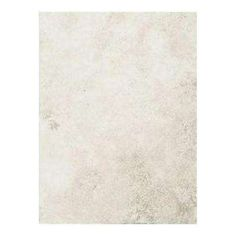 Salerno Grigio Perla 10 in. x 14 in. Ceramic Floor and Wall Tile (14.58 sq. ft. / case)