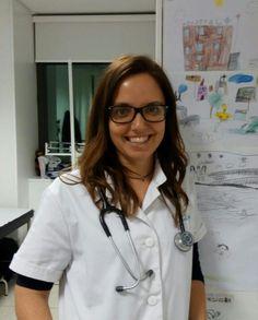 Marta Puig-Soler