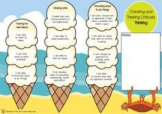 Teacher's Pet - Characteristics of Effective Learning Record - FREE Classroom Display Resource - EYFS, KS1, KS2, EYFS, assessment, ELG, COEL, characteristics, effective learning, goals, targets, profile