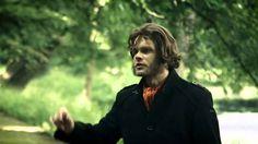 Darwin, Youtube, Fictional Characters, Fantasy Characters, Youtubers, Youtube Movies
