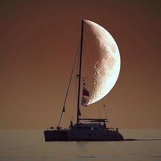 Funny pictures about The Real Sailor Moon. Oh, and cool pics about The Real Sailor Moon. Also, The Real Sailor Moon photos. Beautiful Moon, Beautiful World, Cool Photos, Beautiful Pictures, Amazing Photos, Shoot The Moon, Perfectly Timed Photos, Moon Pictures, Sail Away