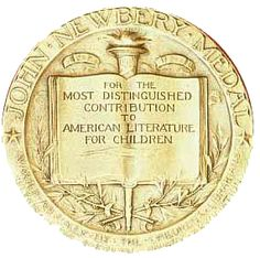 The Newbery and Caldecott Awards: A Guide to the Medal and Honor ...