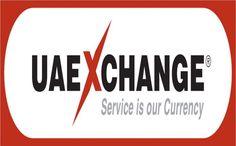 Jobs In Dubai At UAE Exchange