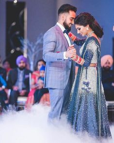Indian wedding planners are well-known wedding planners specialize in a destination wedding in turkey. Couple Wedding Dress, Wedding Couple Photos, Wedding Pics, Wedding Couples, Wedding Day, Couple Pictures, Couple Dps, Romantic Couples, Wedding Groom