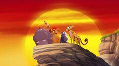 http://vignette4.wikia.nocookie.net/lionking/images/5/52/Sunsetfriends.png/revision/latest?cb=20151113034918