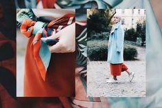 Turban, Pixie, Duster Coat, Raincoat, Let It Be, Sunshine, Jackets, Outfits, Style