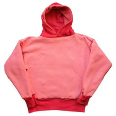 Vintage clothing, based in Whitby, North Yorkshire Celebrity Kids, Outdoor Outfit, Dawn, Vintage Outfits, Hoodies, Pets, Celebrities, Places, Board