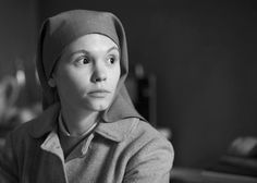 The Hauntingly Beautiful Ida, the Best Movie That Played at Sundance, Is Finally Here. Don't Miss It.  Pawel Pawlikowski's Ida, an 80-minute black-and-white film about a young nun in post-World War II Poland, is getting a U.S. release. Over the past year, Ida has made the rounds at world film festivals, collecting prizes and rapturous responses.