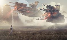 coldesign ltd | Concept Artist and Art director for Film,Games and TV.