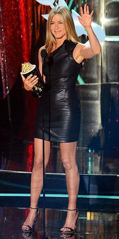 JENNIFER ANISTON photo   Jennifer Aniston
