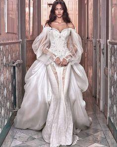 245 отметок «Нравится», 4 комментариев — evliliğe dair herşey (@_gelinleretavsiyeler) в Instagram: « #sacaksesuari#nedime#evleniyorum#vintage #bride #bridalaccessories #bridal…»