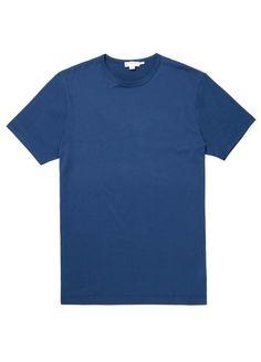 Download 48 Round Neck Polo Pdn Videos Mens Tshirts T Shirt Plain Tshirt