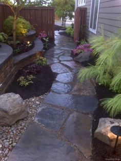 76 Stunning Backyard Patio Ideas Pavers Walkways 63