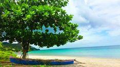 Timor Leste, Outdoor Furniture, Outdoor Decor, Instagram, Home Decor, Nature, Decoration Home, Room Decor, Home Interior Design