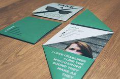 Resultado de imagen para los mejores portafolios de diseñadores graficos