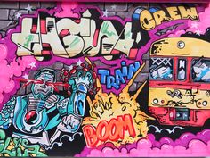 Clir hgs, pen and paper. Comic Book Bubble, Pen And Paper, Art Work, Graphic Art, Graffiti, Bubbles, Sketch, Design Inspiration, Popular
