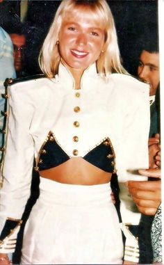 Madonna, Transgender, Vintage Ladies, Diva, Show, Celebrities, Robots, Nostalgia, Red