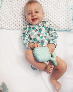 Baby  Mint  Toddler Fashion