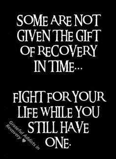 75 Recovery Quotes & Addiction quotes to Inspire Your Addiction Recovery Journey. The path to recovery is never easy. Sober Quotes, Sobriety Quotes, Drug Quotes, Qoutes, Sobriety Gifts, Life Quotes, Clean Quotes, Aa Quotes, Food Quotes