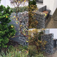 Outdoor Structures, Fresh Green, Garden Planning, Landscaping