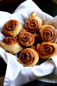 Sreelus Tasty Travels: Flaky, Utterly Buttery, Delicious And Super Easy Cinnamon Rolls