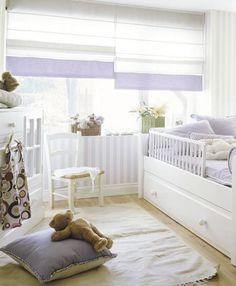 cama+doble+funcion