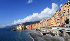 21 Extraordinary Places to Visit in Northern Italy! - It's Not About the Miles. Weather In Italy, Italy Culture, Peter Paul Rubens, Lake Garda, Visit Italy, Northern Italy, Romanesque, Travel Inspiration, Daily Inspiration