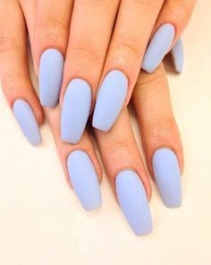 20 Nail Art Designs That You Will Love