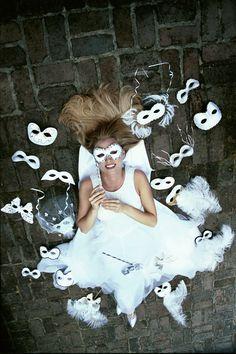 #masquerade #wedding #masks #masqueradewedding