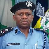 PARROT EYE..: Police deploy 5000 personnel to Niger for Yuletide...