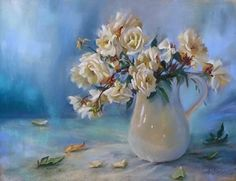 mary aslin painter - Buscar con Google