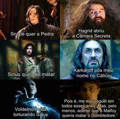 Eita Harry !