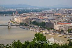 110-awesomefreephotos-budapest-city-view-river-danube-parliament-750