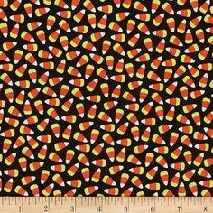 Purple Batik 30 Piece Pack 6 Inch Circles Fabric AccuQuilt Studios Die Cut