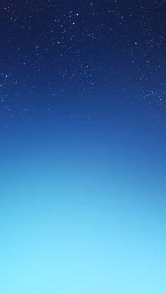 Iphone Stars Wallpaper Blue Best Wallpaper HD The post Iphone Stars Wallpaper Blue Best Wallpaper HD appeared first on Wallpapers. Iphone Wallpaper Drawing, Ombre Wallpaper Iphone, Simple Iphone Wallpaper, Ombre Wallpapers, Hd Cool Wallpapers, Tumblr Wallpaper, Cellphone Wallpaper, Galaxy Wallpaper, Iphone Wallpapers