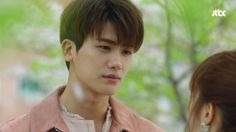 Park Hyung Sik..dream lover.. is it too much ....❤hemmm